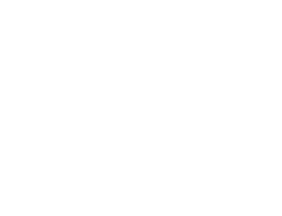 URBAN WELLNESS OTTAWA - Massage Therapy, Reflexology and Multireflexology, Hot Stone Massage, Holistic Facial, Dermaplaning and whole body healing from our studio is conveniently located Kanata, Ottawa and all Ontario Neighbourhood